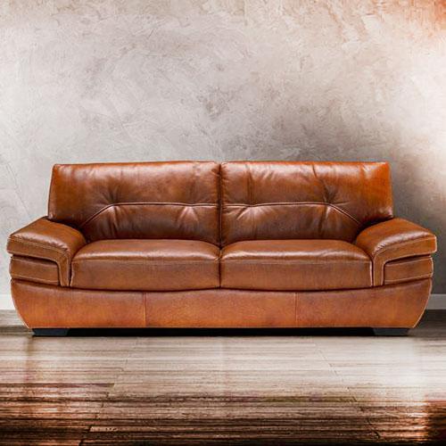 естествена кожа за тапициране на мебели