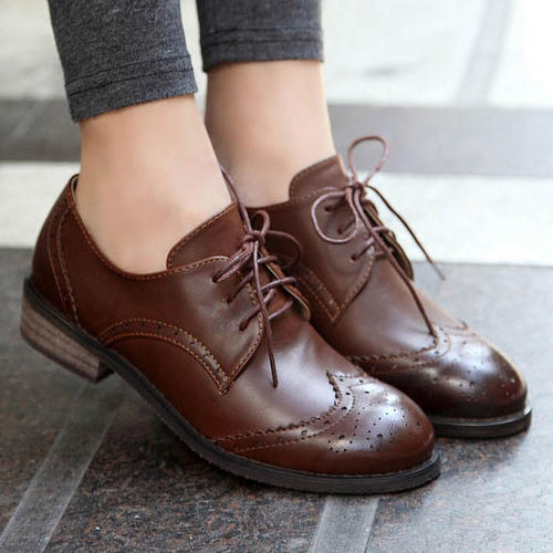 естествена кожа за обувки